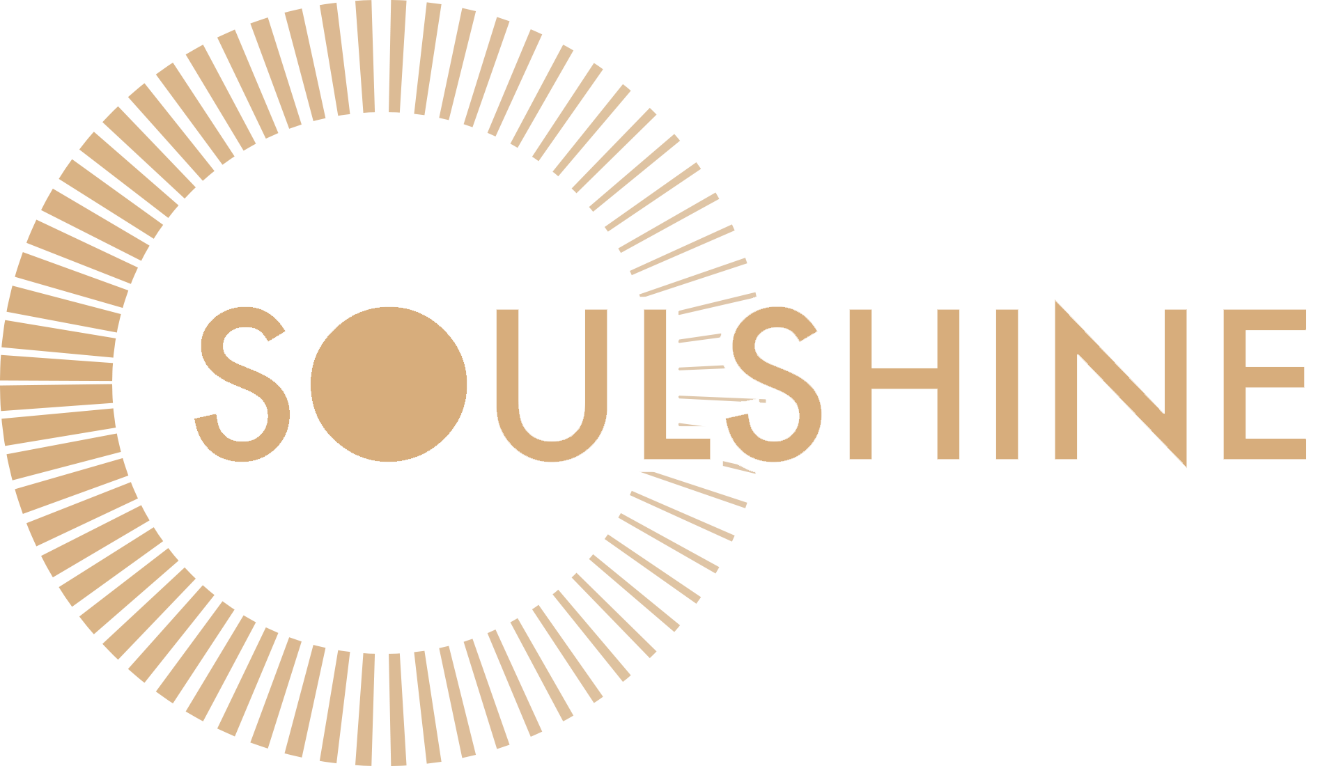 Soulshine Sounds