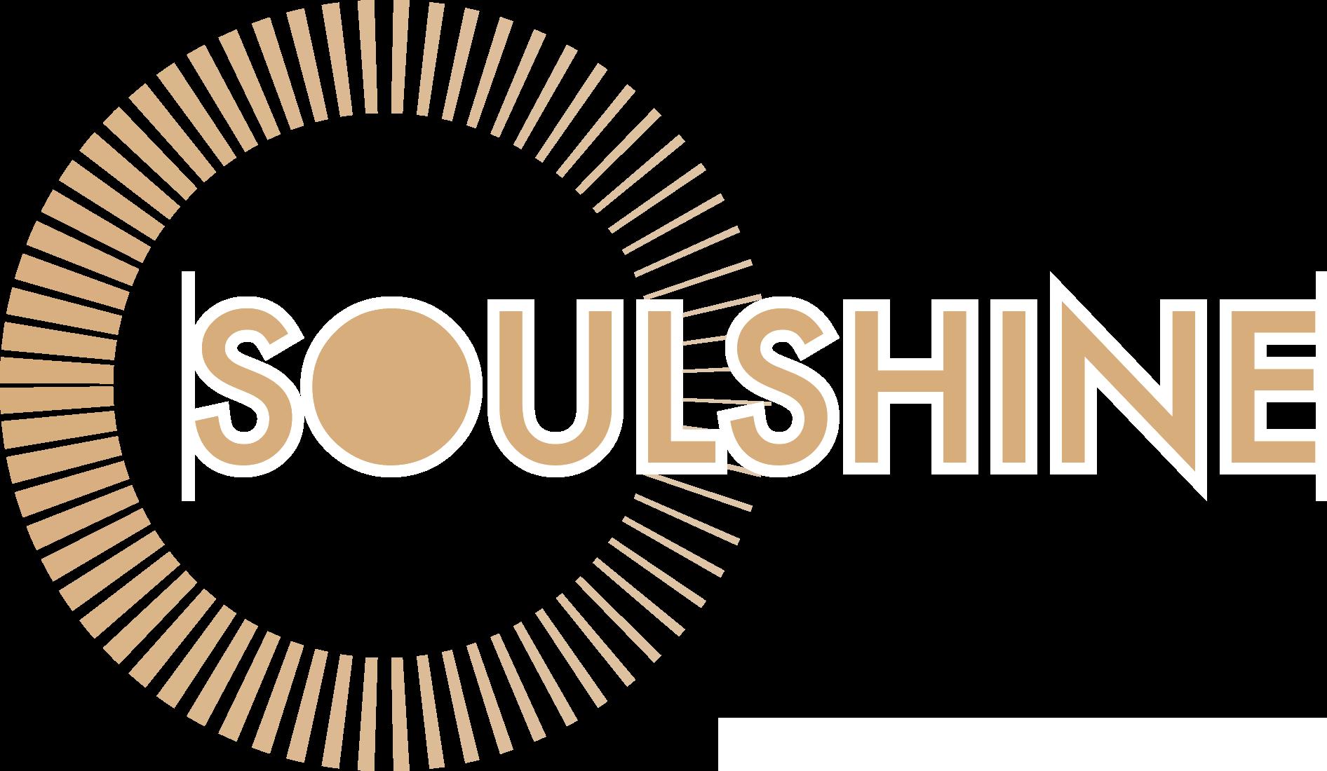 Soulshine Sounds